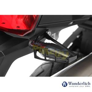 분덜리히 BMW 모토라드 R 1250 GS/어드벤처 인디케이터 프로텍션 바 for LED multifunctional 인디케이터 롱 42841-702