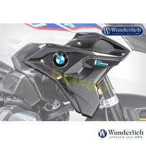 분덜리히 BMW 모토라드 R 1250 GS/어드벤처 림버거 윈드 채널 인클루딩 플랩 right 카본 43782-400
