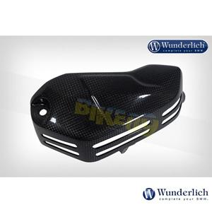 분덜리히 BMW 모토라드 R 1250 GS/어드벤처 림버거 밸브 커버 프로텍션 - right - 카본 43763-001