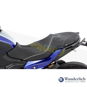 분덜리히 BMW 모토라드 시트 >AKTIVKOMFORT< 30891-012