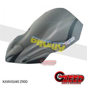 제드 튜닝파츠 가와사키 KAWASAKI Z900 스모크 윈드쉴드